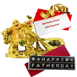 Fathers Day Gift Hamper