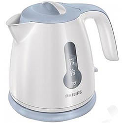 Philips HD4608 Electric Kettle