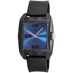 Marvelous Titan Fastrack Gents Watch