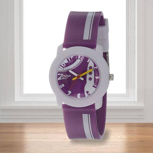 Amazing Zoop Watch for Kids