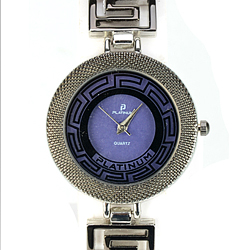 A Heavenly Collection of Womens Watch